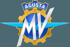 mva-Logo_Footer@2x.da2363ba1b83afa9253fa7baa31a11b5