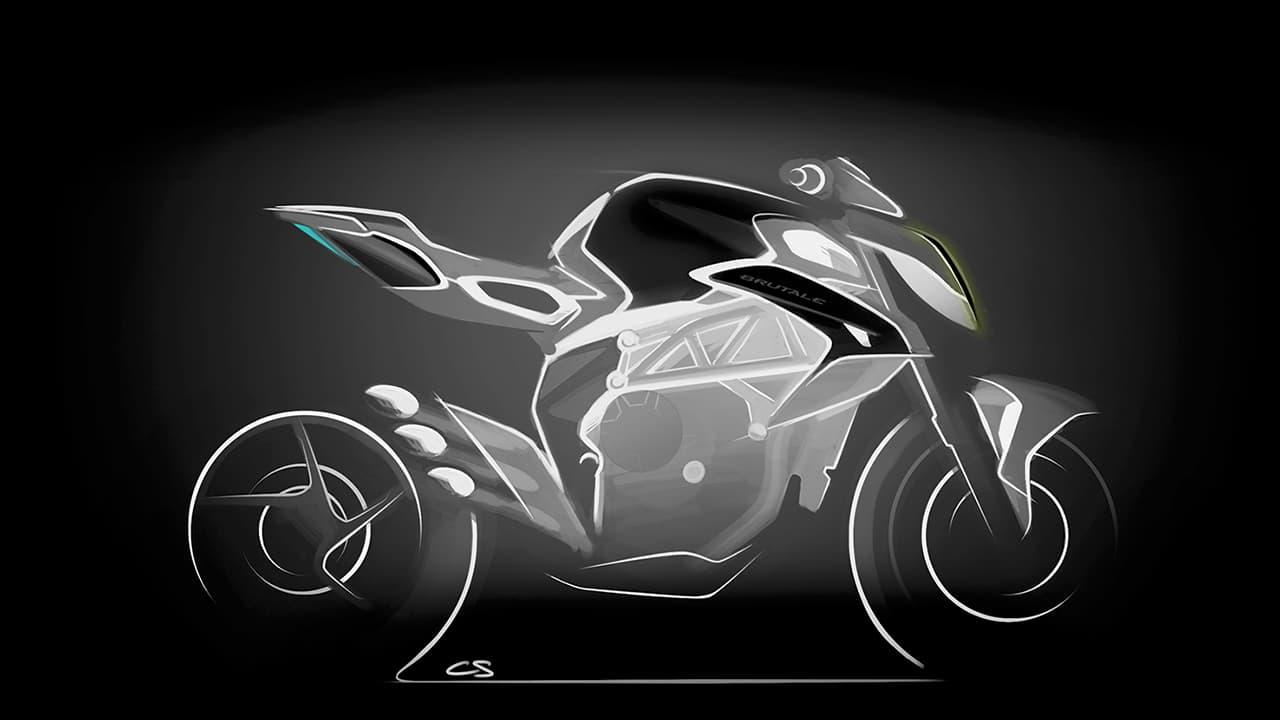 brutale-800_design-sketch
