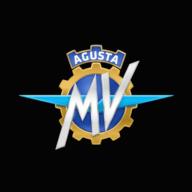 logo-mvagusta-1