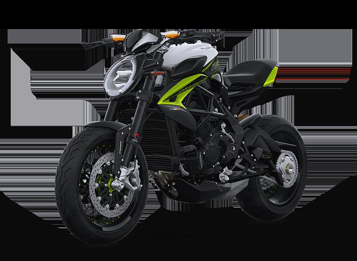 choose-color-png-dragster-800-rr-green