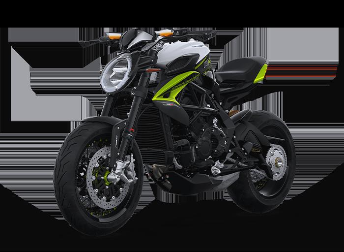 choose-color-png-dragster-800-rr-scs-green